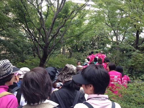 2014smilewalk05.jpg