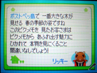 ds_sakura_kekka.jpg