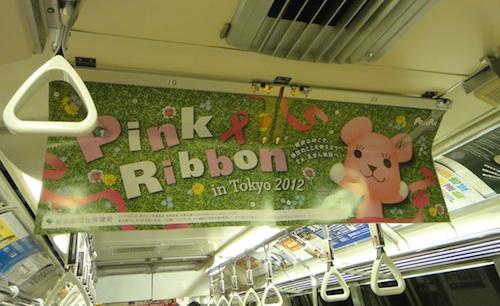 pinkribon12_001.jpg