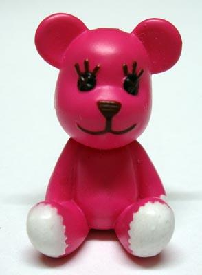 momo_mascot.jpg